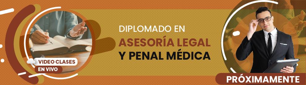 asesoria-legal-y-penal-medica