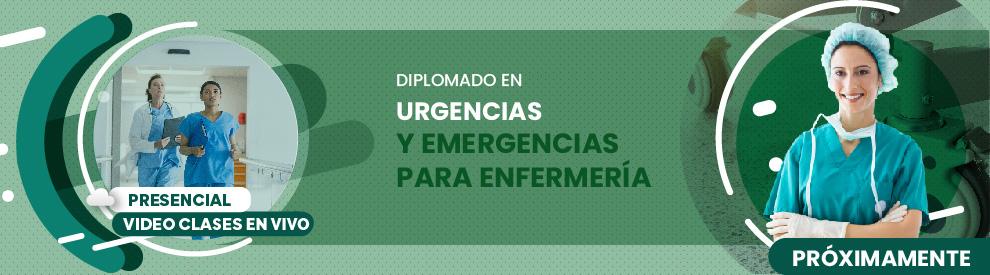 enfermeria-de-urgencias-y-emergencias