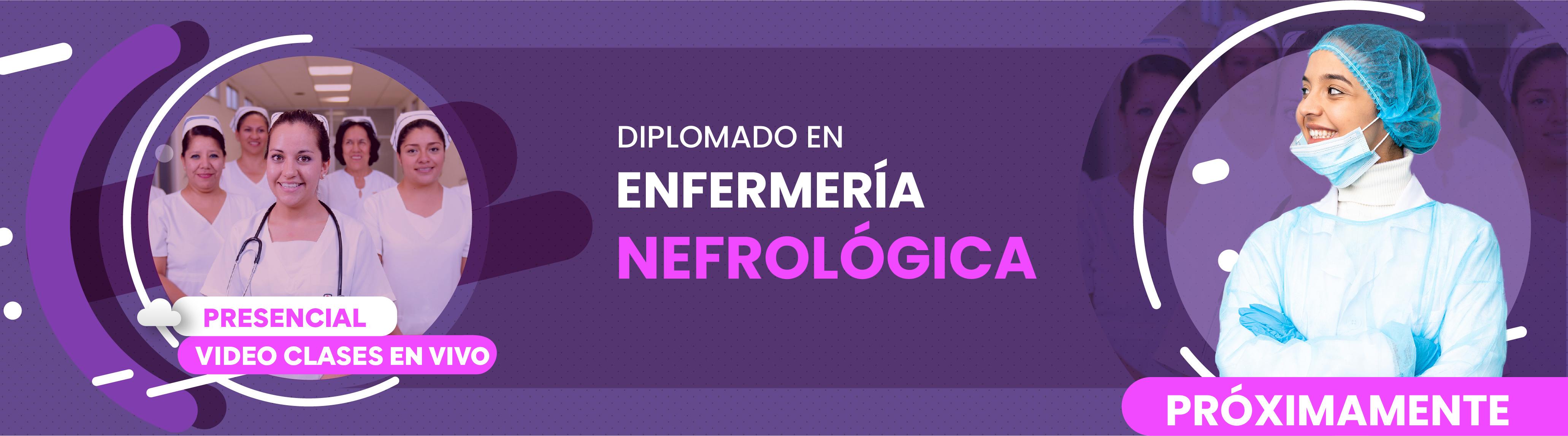 enfermeria-nefrologica