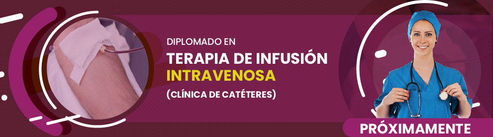 terapia-infusion-intravenosa