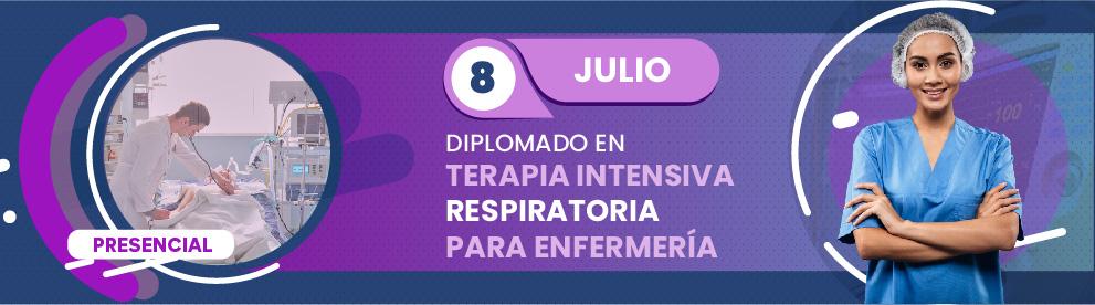 terapia-intensiva-respiratoria-para-enfermeria